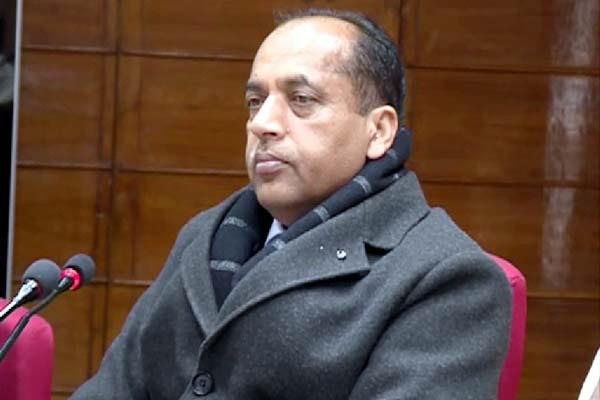meeting about state plan proposed size in shimla