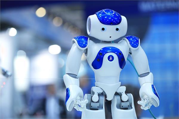 switzerland cscientist robot microchip eth