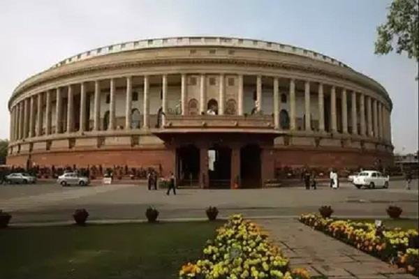 india ranks 51st in eiu s democracy index