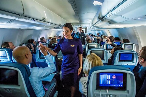 usa delta airlines muslim passenger fine dollar