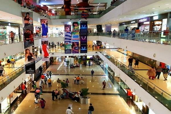 malls and multiplexes to open 24 hours in mumbai from tonight 5 lakh new jobs
