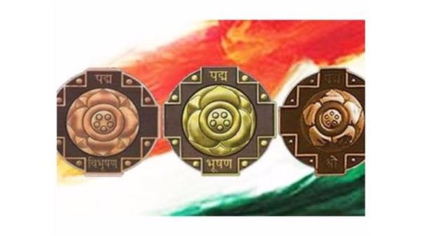 padam awards kangana ranaut adnan sami jaitley swaraj