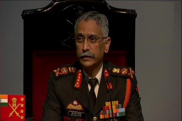 bat beheaded the porter the army chief asked to deal with the military way