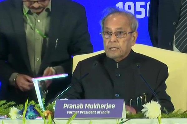 consensus and disagreement are fundamental elements of democracy mukherjee