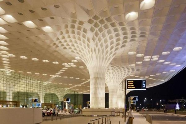corona virus 3756 aircraft passengers tested in last nine days in mumbai