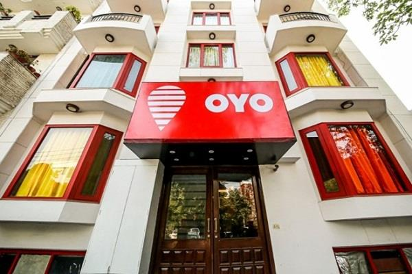 oyo added more than 4000 new corporate clients in 2019