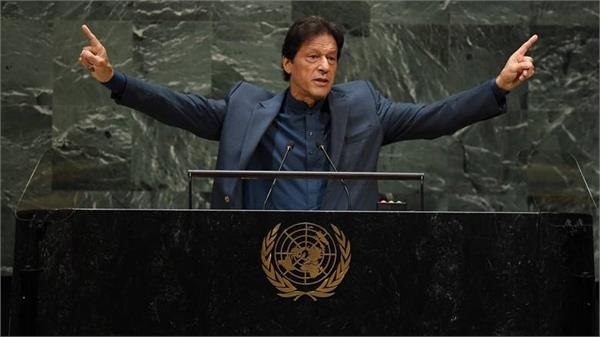 pakistan imran j k india kashmir day