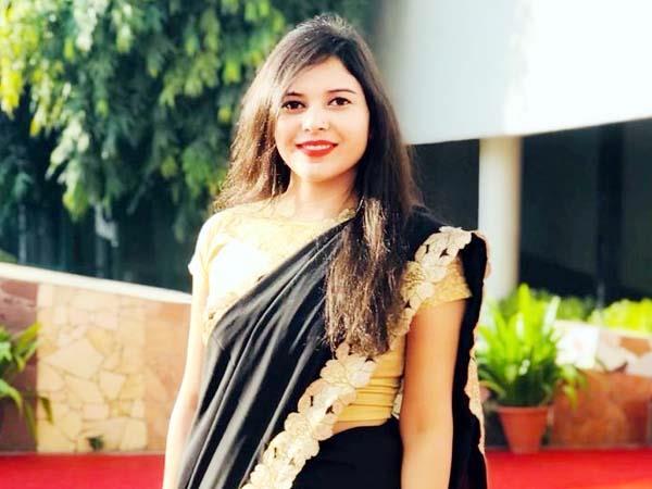 priyanka thkaur research on dengue
