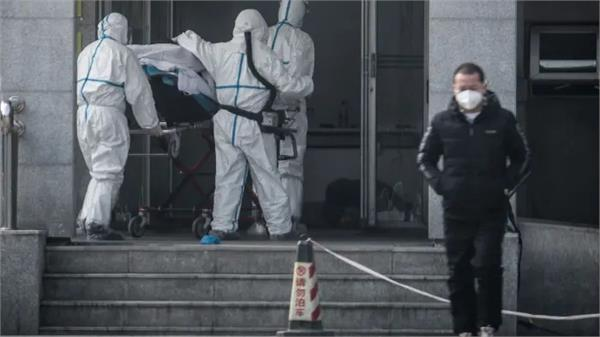 three killed by sars virus in china chinfing government in action