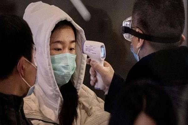 after all why is china unable to find a cure for corona virus