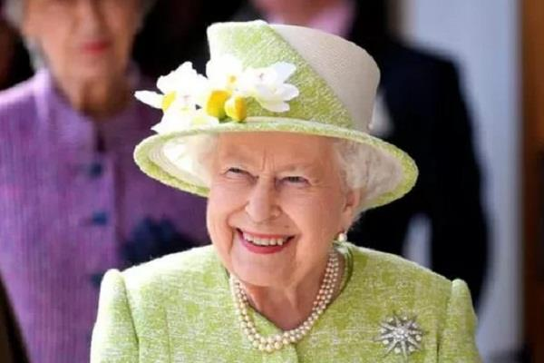 britain s queen approves brexit bill law will be made on 31 january