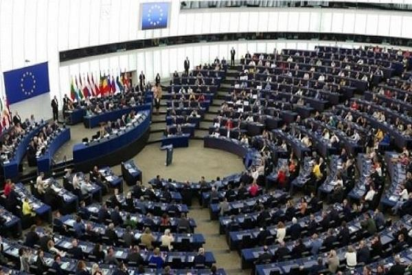 voting in eu parliament postponed until march on anti caa proposal