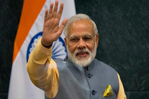 PunjabKesari Saturns zodiac change is auspicious for India