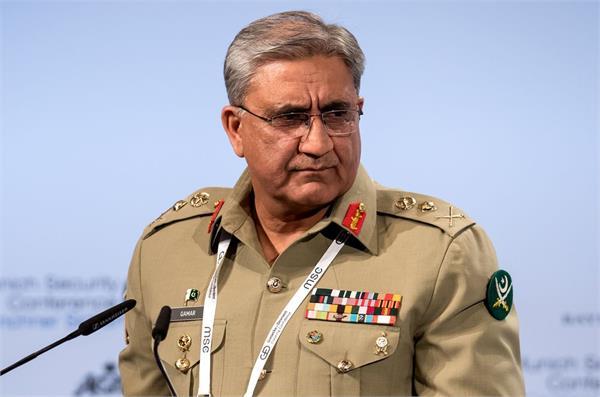 pakistan general army sc home arrest