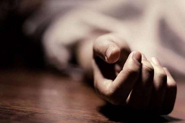9 laborers died due to mine sinking in pakistan