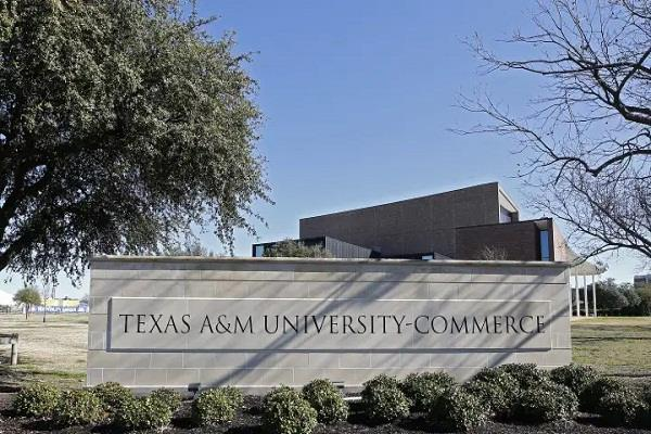 two people dead one injured during a shootout at texas university campus