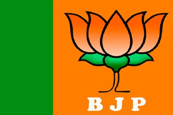 bjp candidates won badarpur seats by remaining calm on national issues