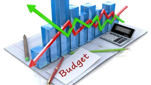 schedule of punjab assembly budget session continues