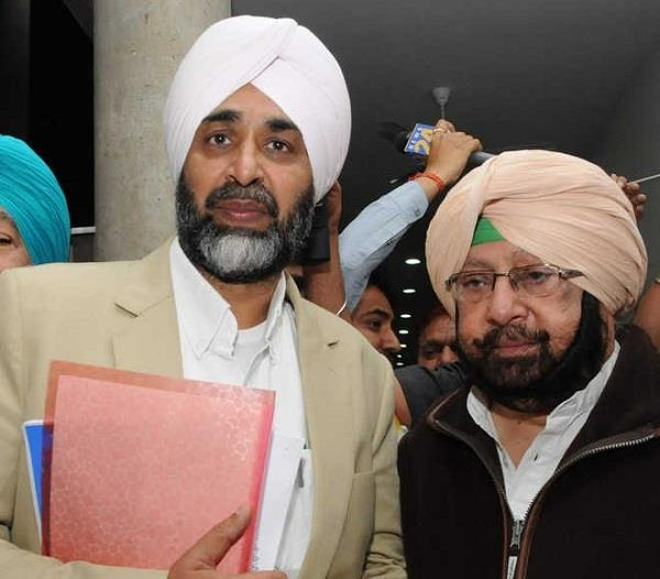 punjab s economic crisis deepens every class defaults only bank benefits