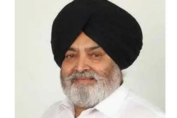 chairman of improvement trust double measure in corruption case