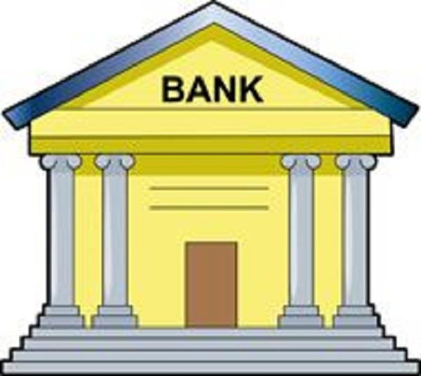 security of weapons lying idle in banks became a problem for banks