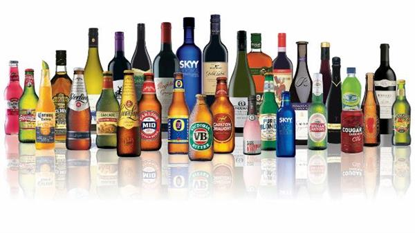 alcohol rates will increase in chandigarh