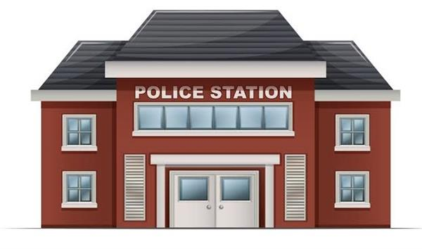city police station will be digitized