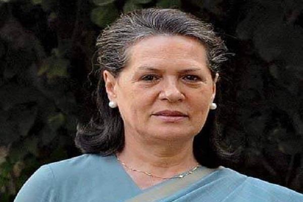 after delhi fierce battle between congress and bjp