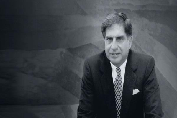 ratan tata honored with doctorate