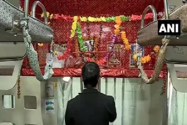 lord shiva will reach baba mahakal via kashi banaras
