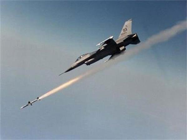 al shabaab s three terrorists killed in somalia s air strike