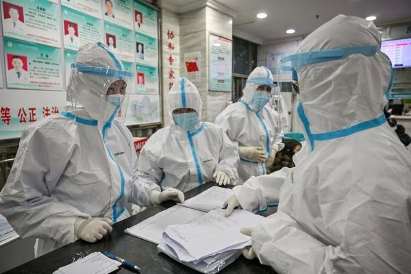corona cases increased in south korea japan india closed visa on arrival