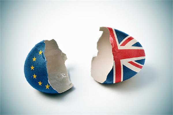 know about the uk leaving the eu