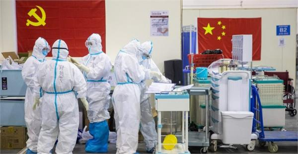 death toll from china coronavirus jumps to 2 118