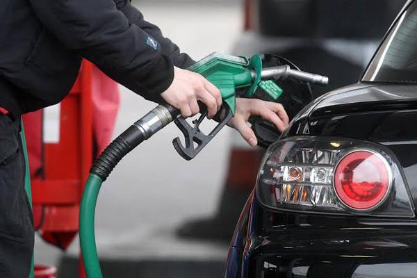 petrol and diesel become cheaper on the budget day