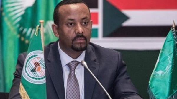 ethiopia 29 injured in bomb attack at pro abiy rally