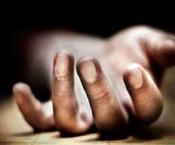 woman s body found under suspicious circumstances
