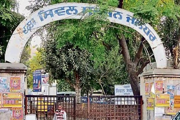 100 antenatal checkup of patients to be ensured civil surgeon