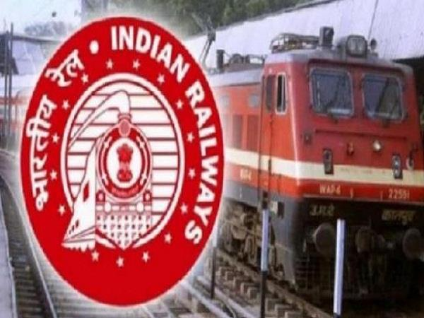 14 trains of northern railway restored due to holi festival