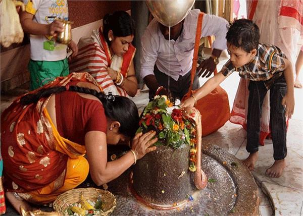 Shivratri Special: शिवरात्रि के दिन जरूर करें ये 5 काम