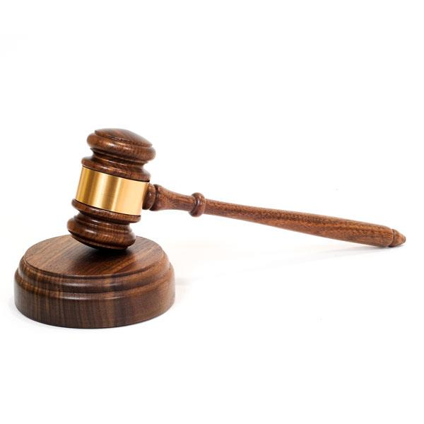 wife and son convicted for burning husband