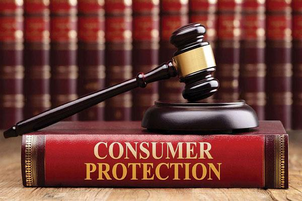 consumer forum loses compensation for not being able to sell