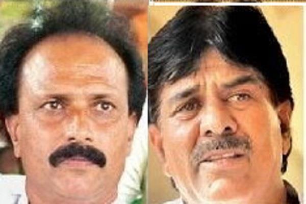 bjp leaders will join congress
