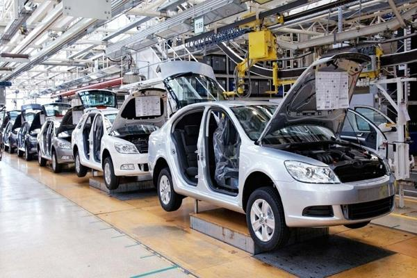 vehicle industry continues sluggish sales down 14 in january