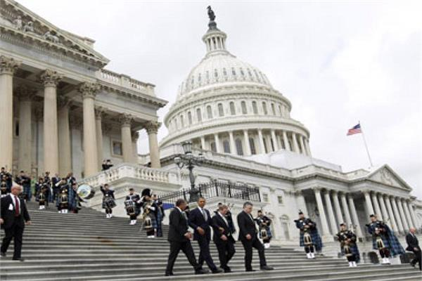 us lawmakers hail contributions of sikhs in america