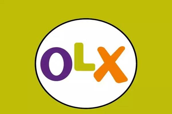 advocate accused of selling thousands of cars on olx