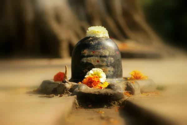 mahashivratri  the festival of unity with shiva