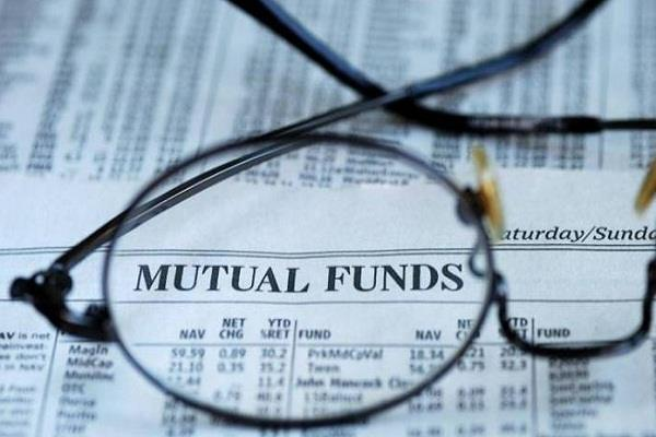 government clarifies about mutual funds