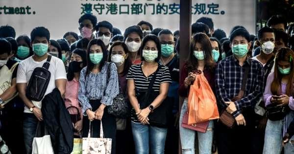 29 more people killed in china infected increased in s korea