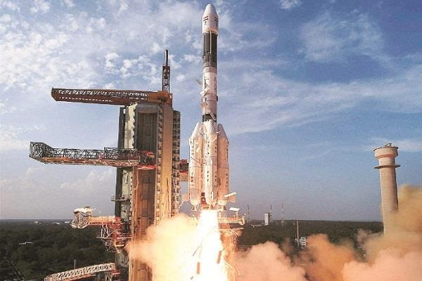 isro to give wings to youth dreams schedule released for second phase